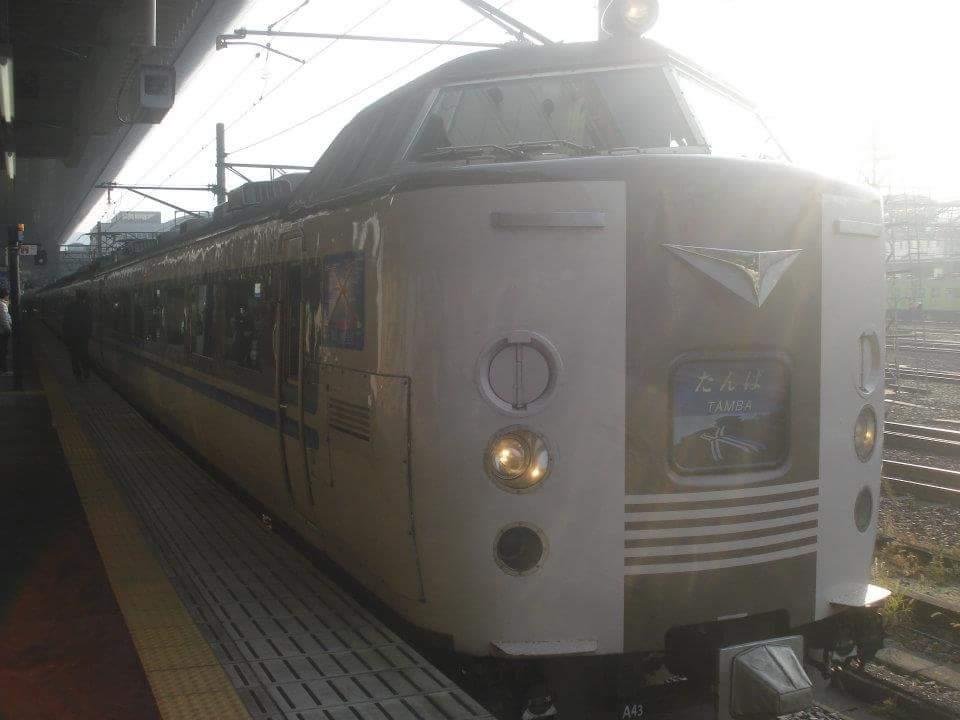 f:id:traintrains:20170121114048j:plain