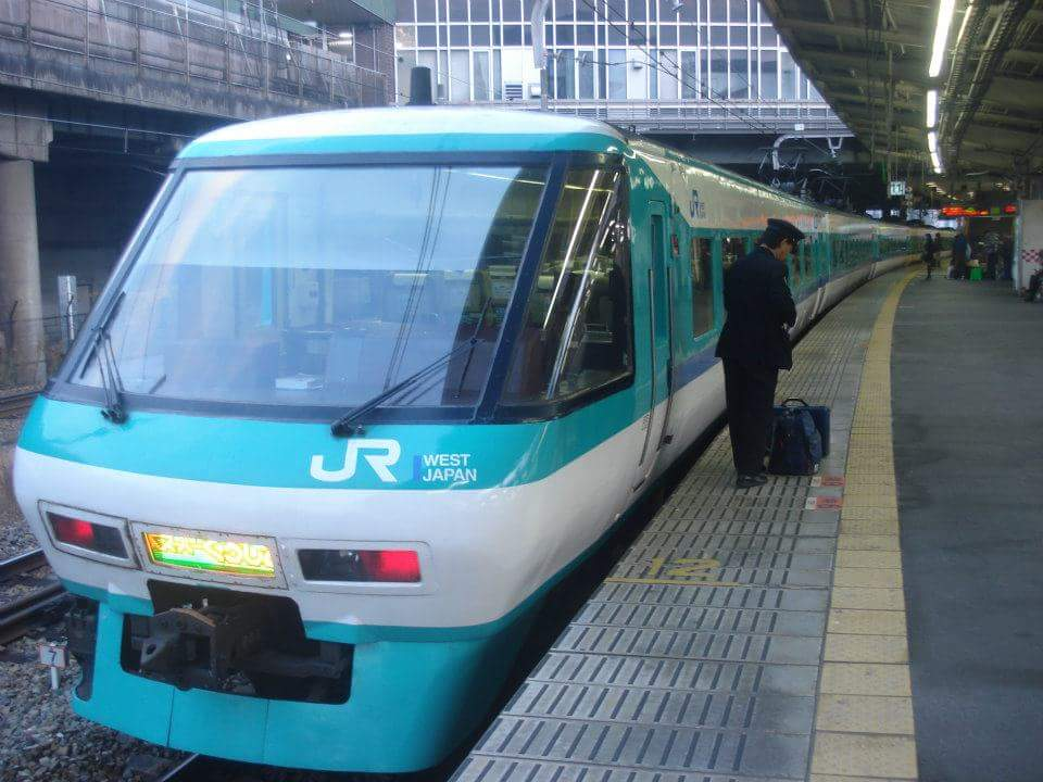 f:id:traintrains:20170121115618j:plain