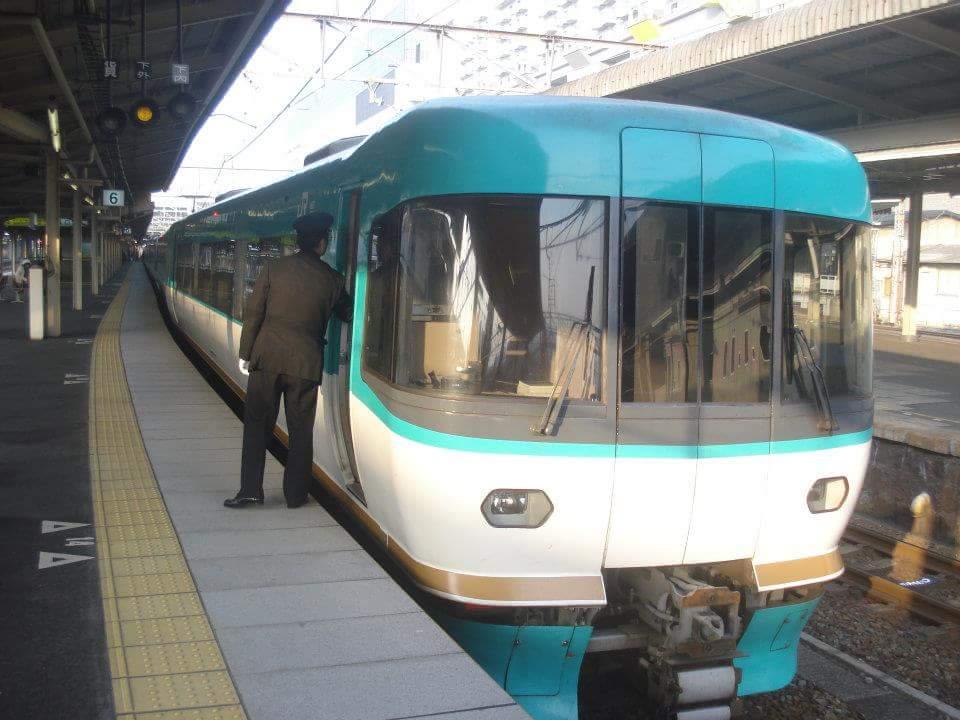 f:id:traintrains:20170121120350j:plain
