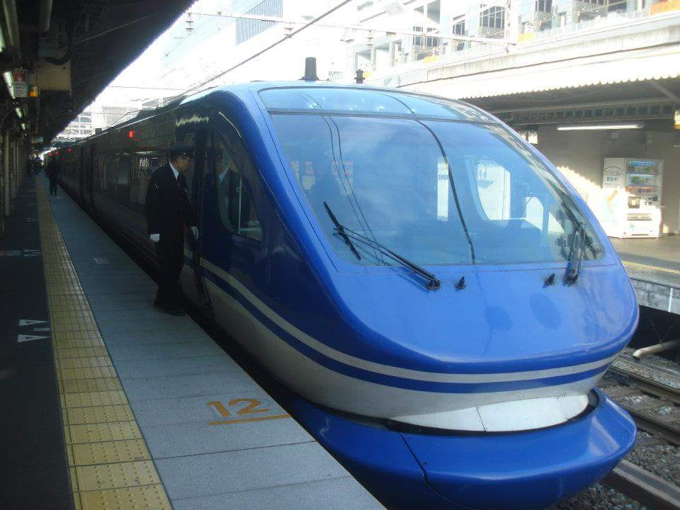 f:id:traintrains:20170121120817j:plain
