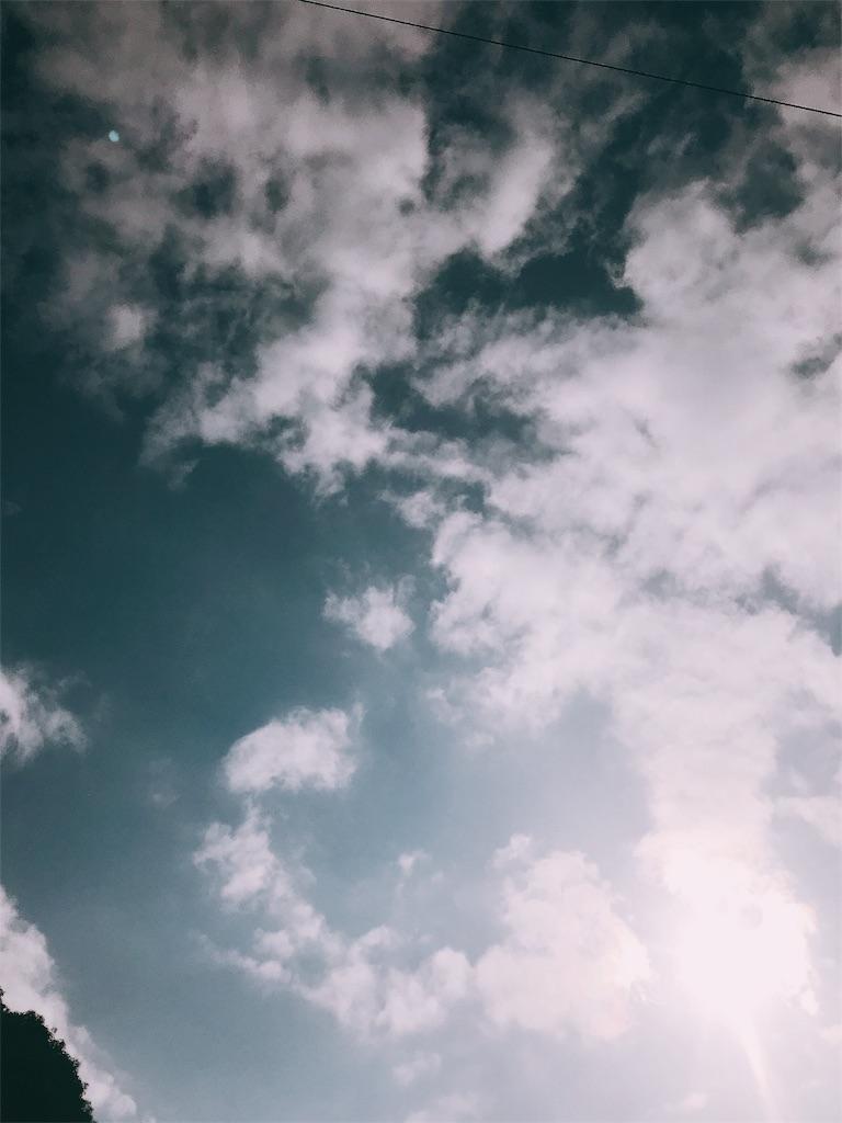 f:id:trampoline777:20190309194518j:image