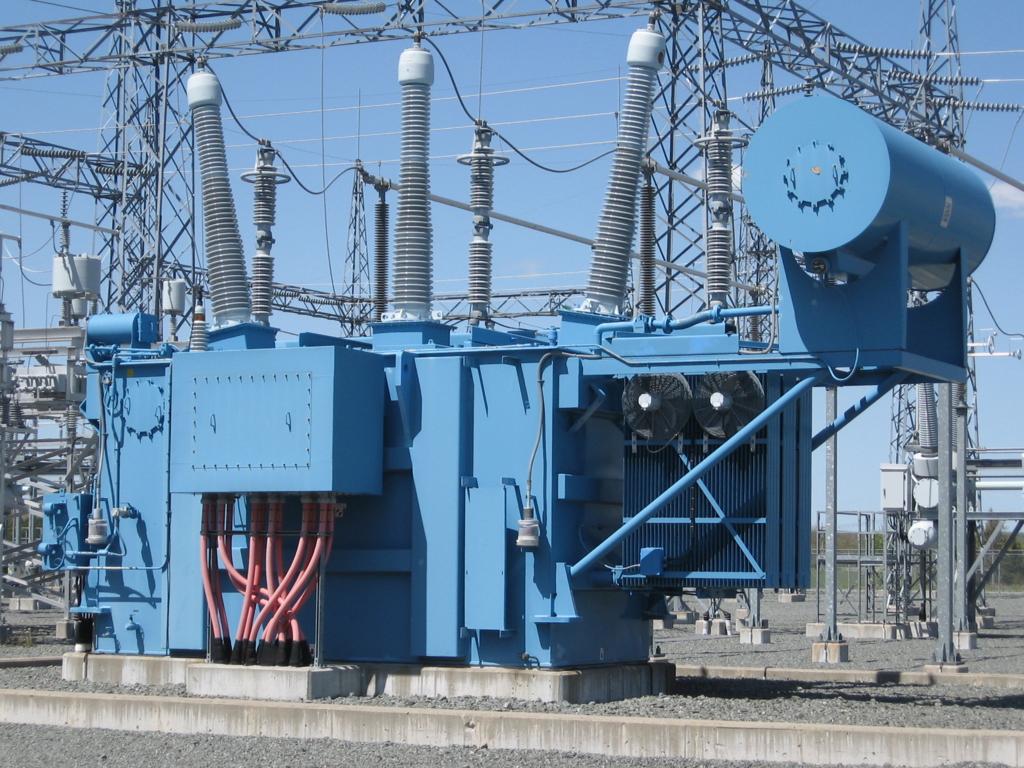 Transformer Oil Filtration Machine Information Blog Amp Article