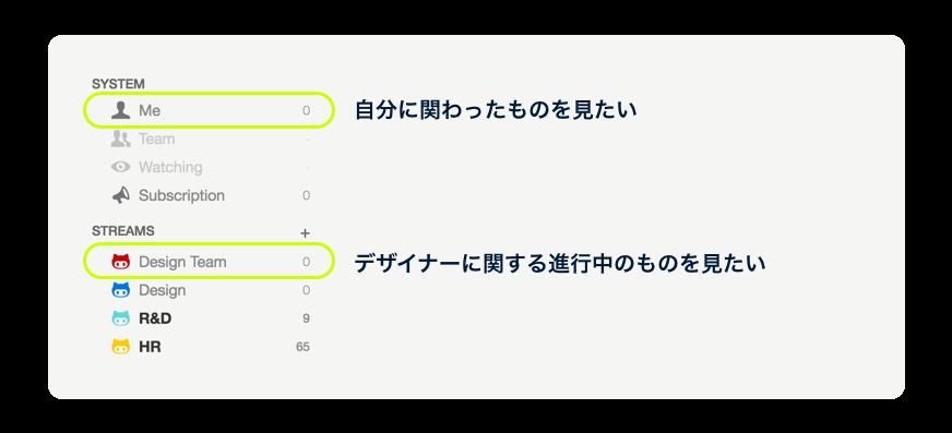 f:id:transit_kix:20170810223534p:plain
