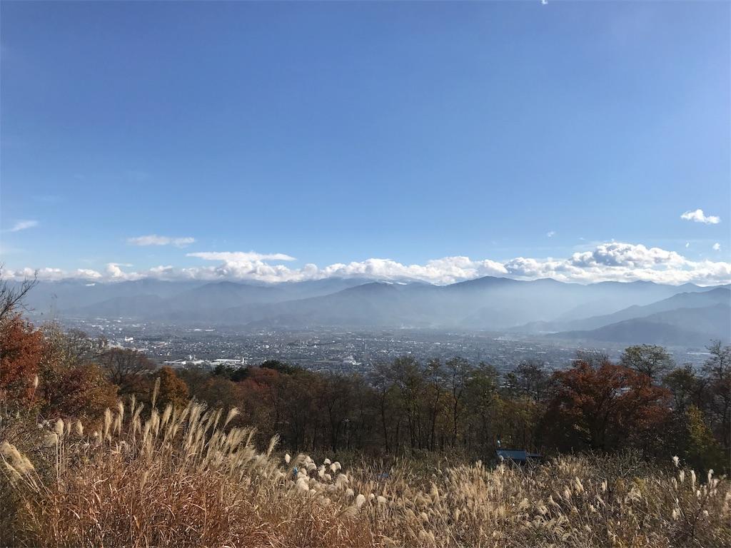 f:id:translationblog:20171130123053j:image