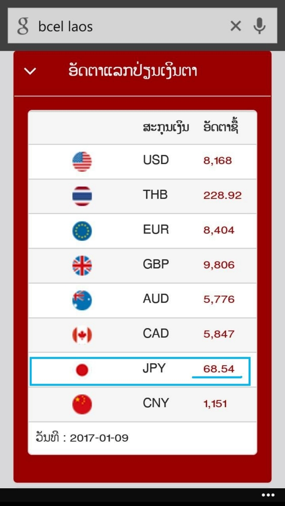 f:id:translationlao:20170109145345j:plain