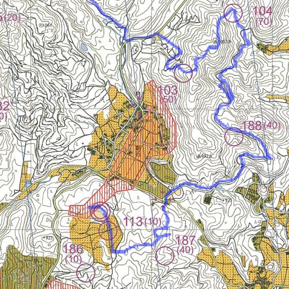 f:id:transmitter:20170112164028p:plain
