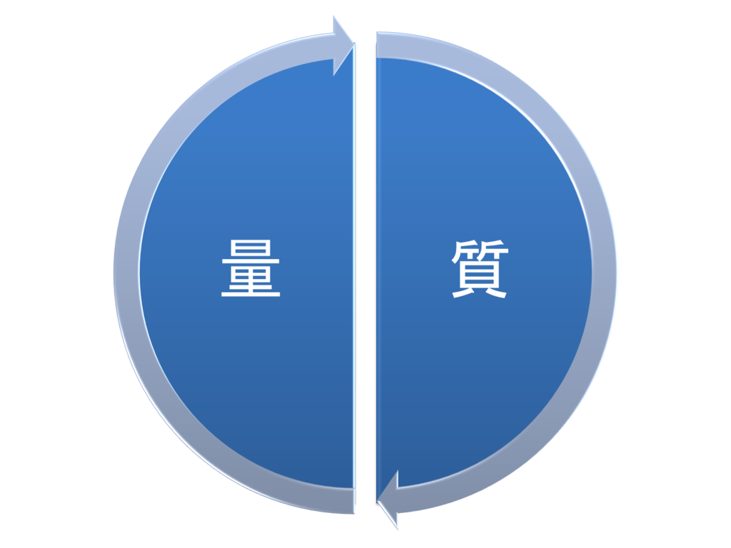 f:id:transparent1289:20181114000514p:plain