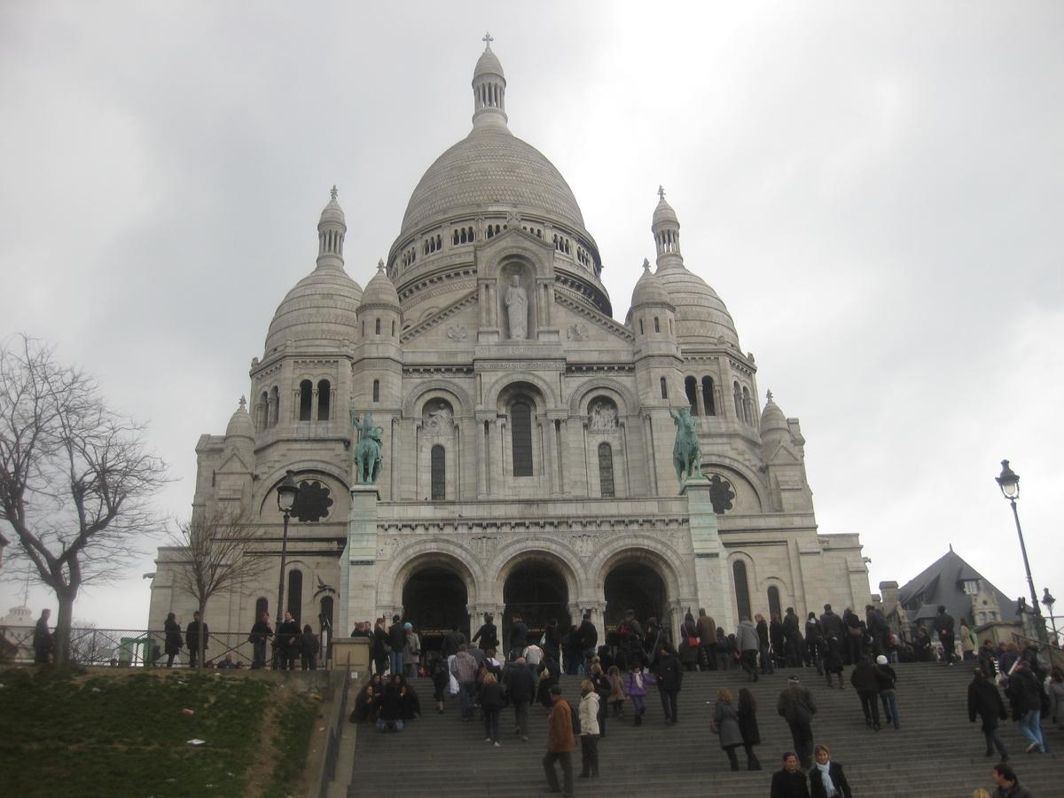 f:id:travel-abroad:20100314145011j:plain