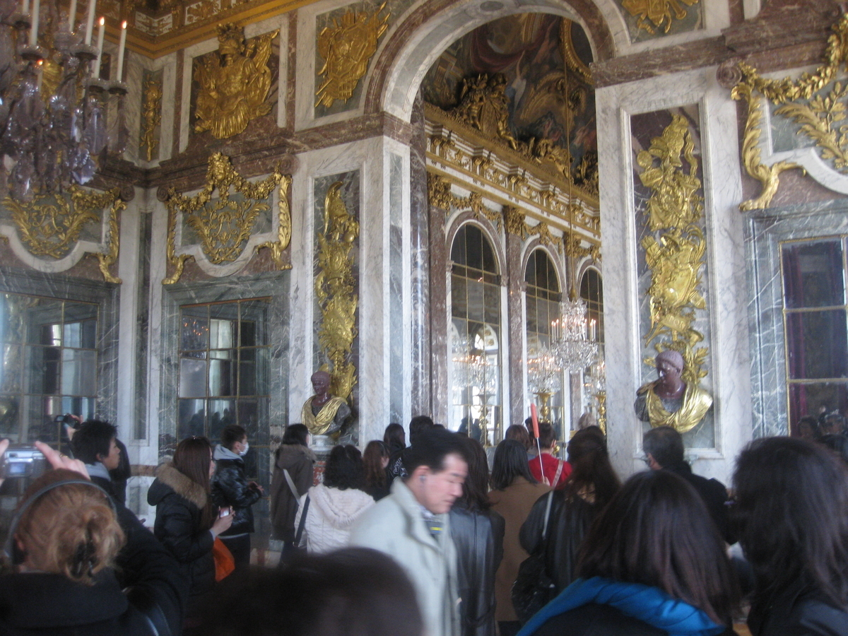 f:id:travel-abroad:20100316102752j:plain