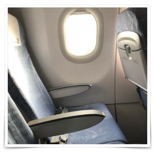 f:id:travel-diary:20181113004306j:plain