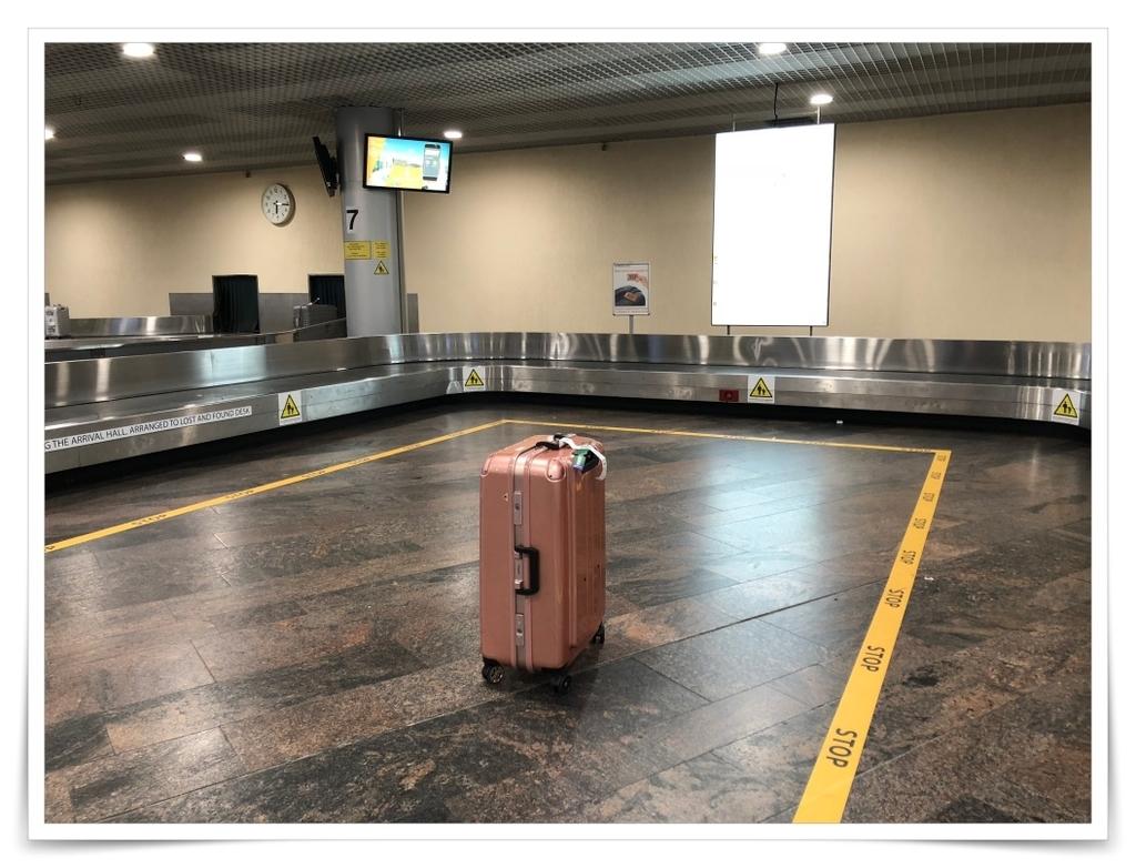 f:id:travel-diary:20181113231950j:plain
