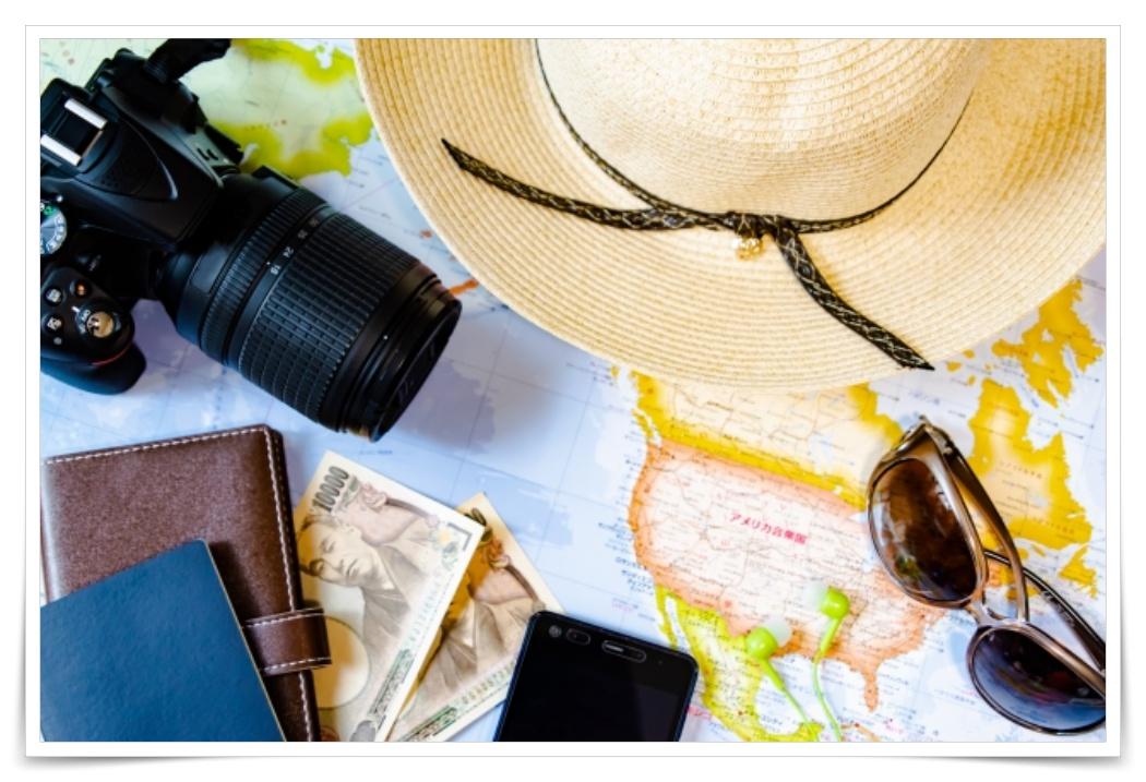 f:id:travel-diary:20190317185813j:plain