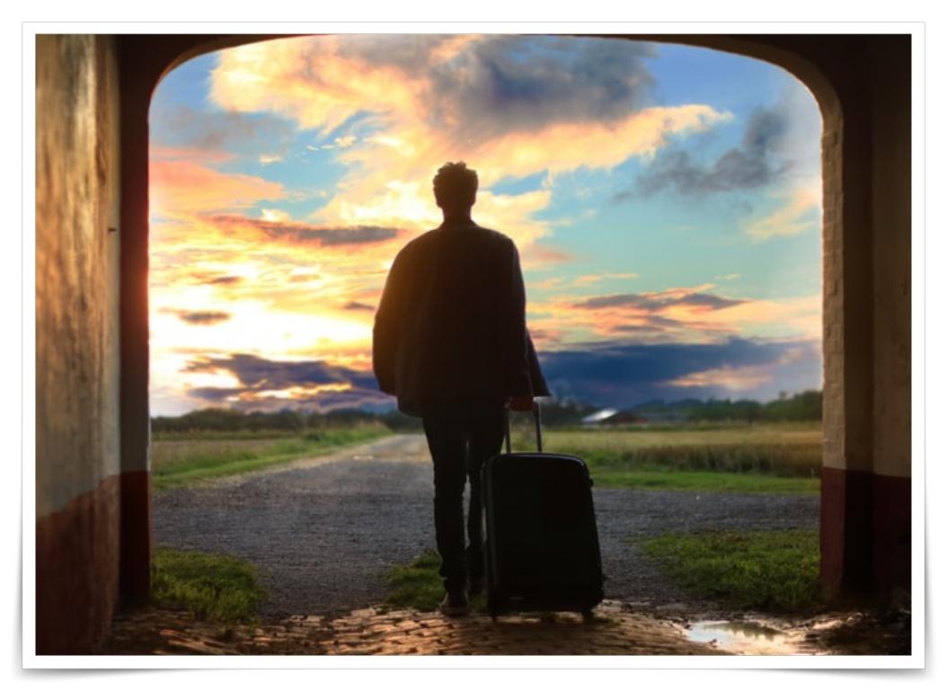 f:id:travel-diary:20191105113206j:plain
