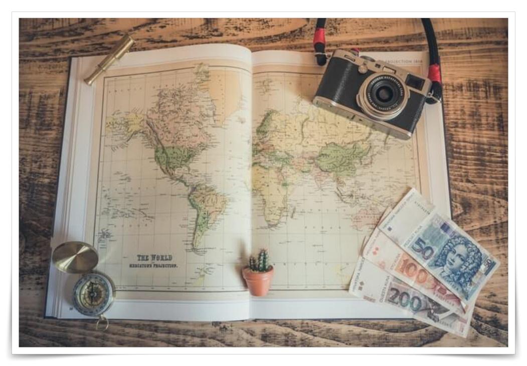 f:id:travel-diary:20191105163215j:plain