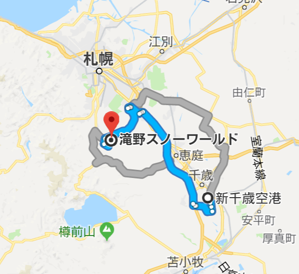 f:id:travel-lover:20180106225053p:plain