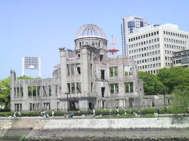 f:id:travel-mikawa:20110505135000j:image