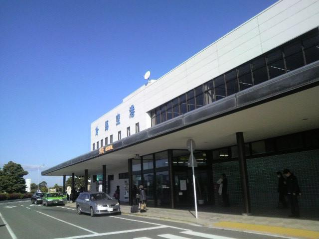 f:id:travel-mikawa:20121219112200j:image