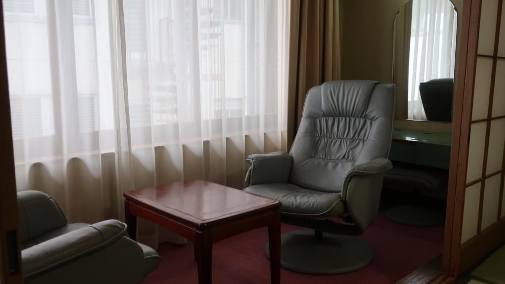 伊東園ホテルズ