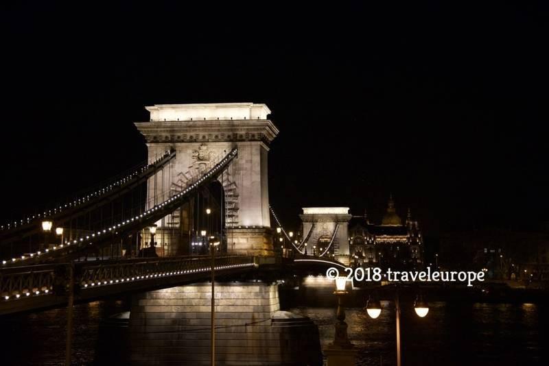 f:id:traveleurope:20181110100738j:plain