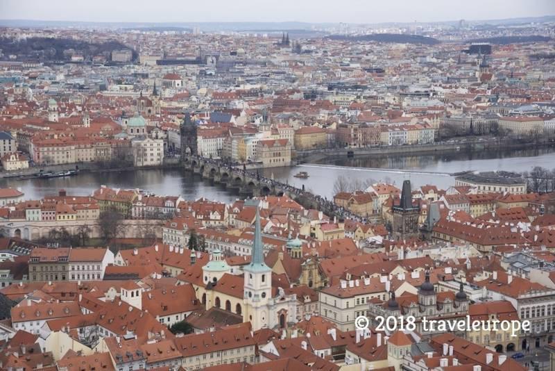 f:id:traveleurope:20181110100740j:plain