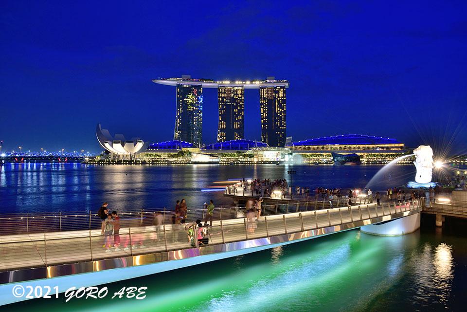 f:id:travelguide:20210111165422j:plain