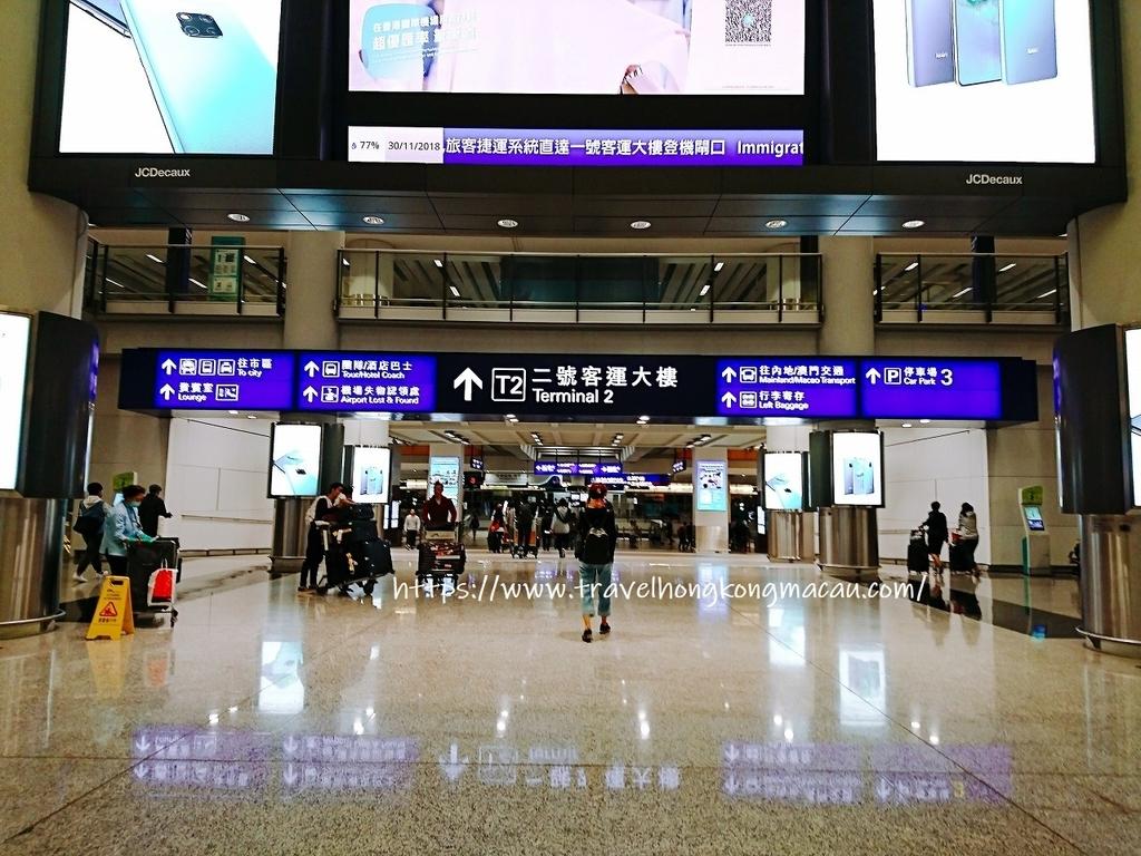f:id:travelhongkongmacau:20181204124538j:plain