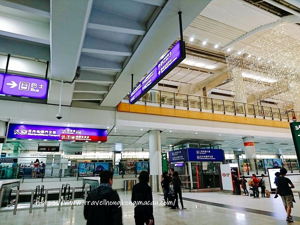 f:id:travelhongkongmacau:20181204124648j:plain