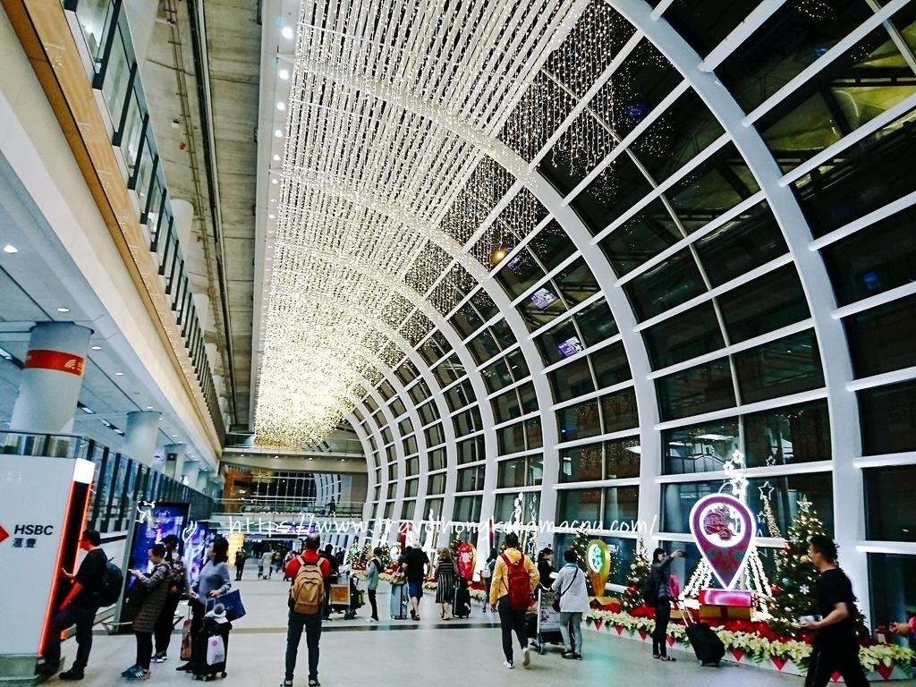 f:id:travelhongkongmacau:20181204124758j:plain