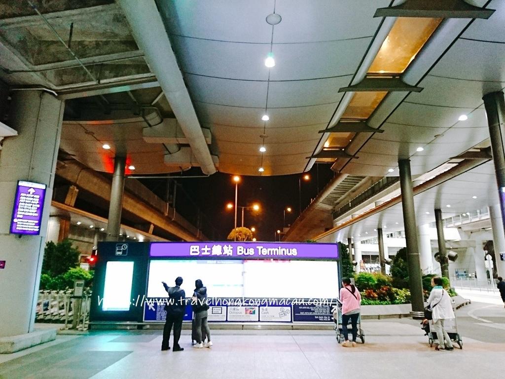 f:id:travelhongkongmacau:20181204124953j:plain