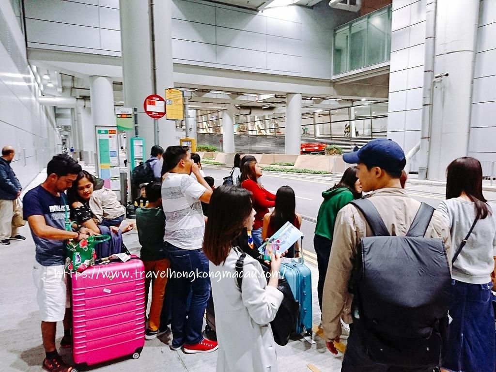 f:id:travelhongkongmacau:20181204125336j:plain