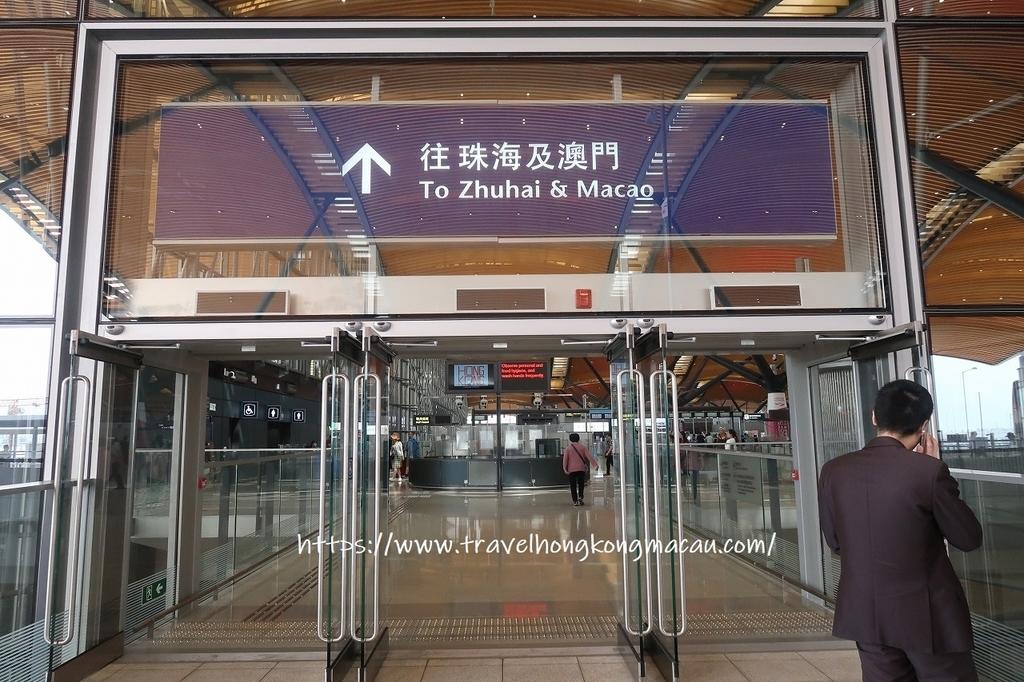 f:id:travelhongkongmacau:20181206123215j:plain