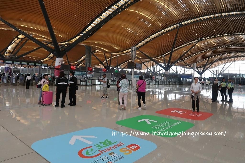 f:id:travelhongkongmacau:20181206123318j:plain