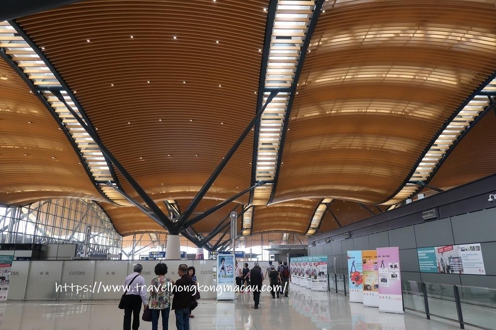 f:id:travelhongkongmacau:20181206124435j:plain