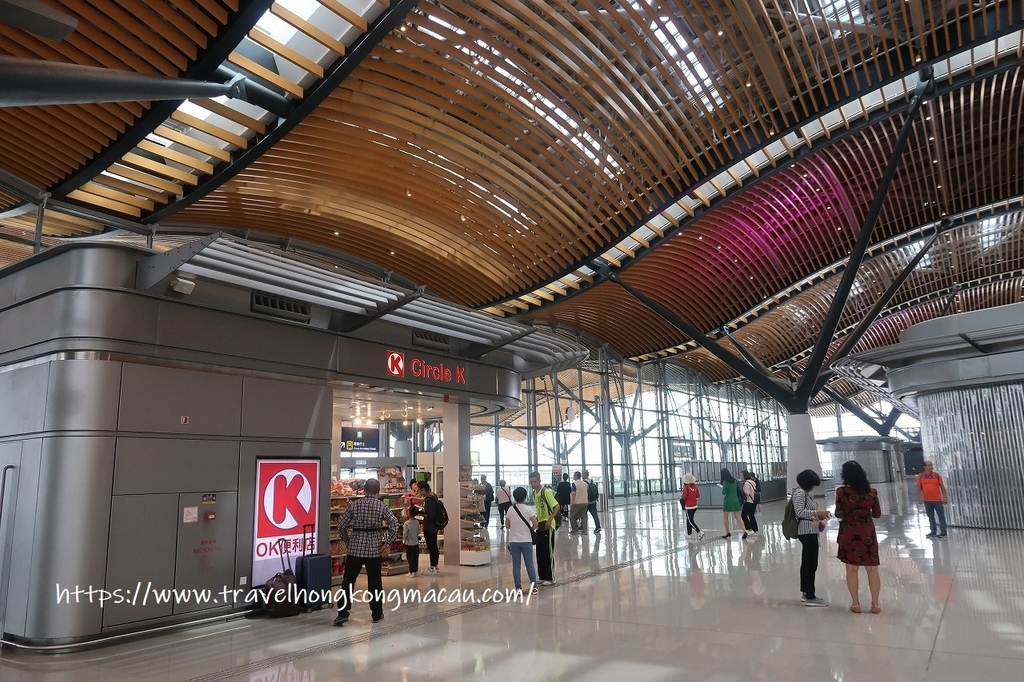 f:id:travelhongkongmacau:20181206125524j:plain