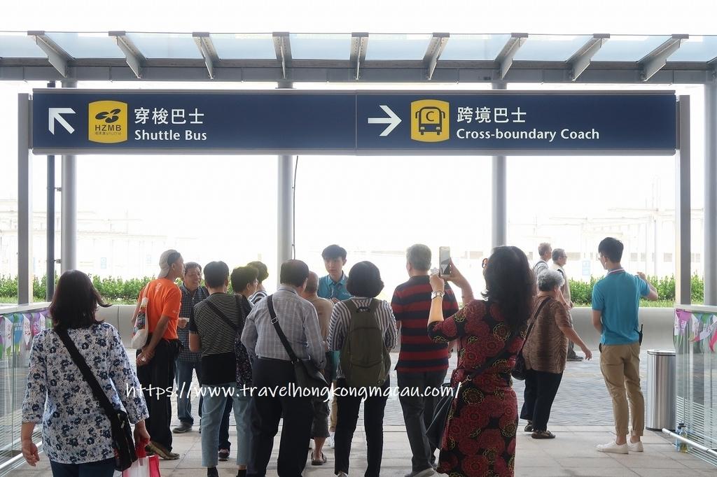 f:id:travelhongkongmacau:20181206125733j:plain