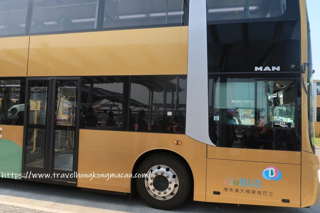 f:id:travelhongkongmacau:20181206130708j:plain