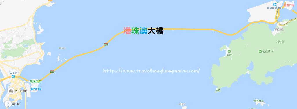 f:id:travelhongkongmacau:20181210121420p:plain