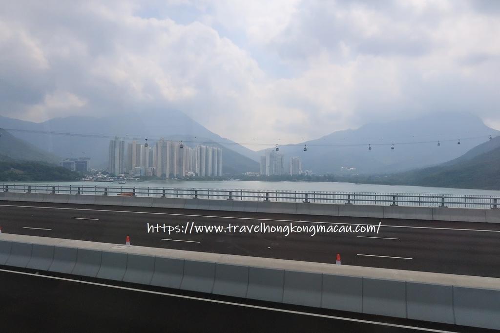 f:id:travelhongkongmacau:20181210124345j:plain