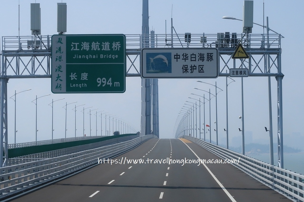 f:id:travelhongkongmacau:20181210125255j:plain