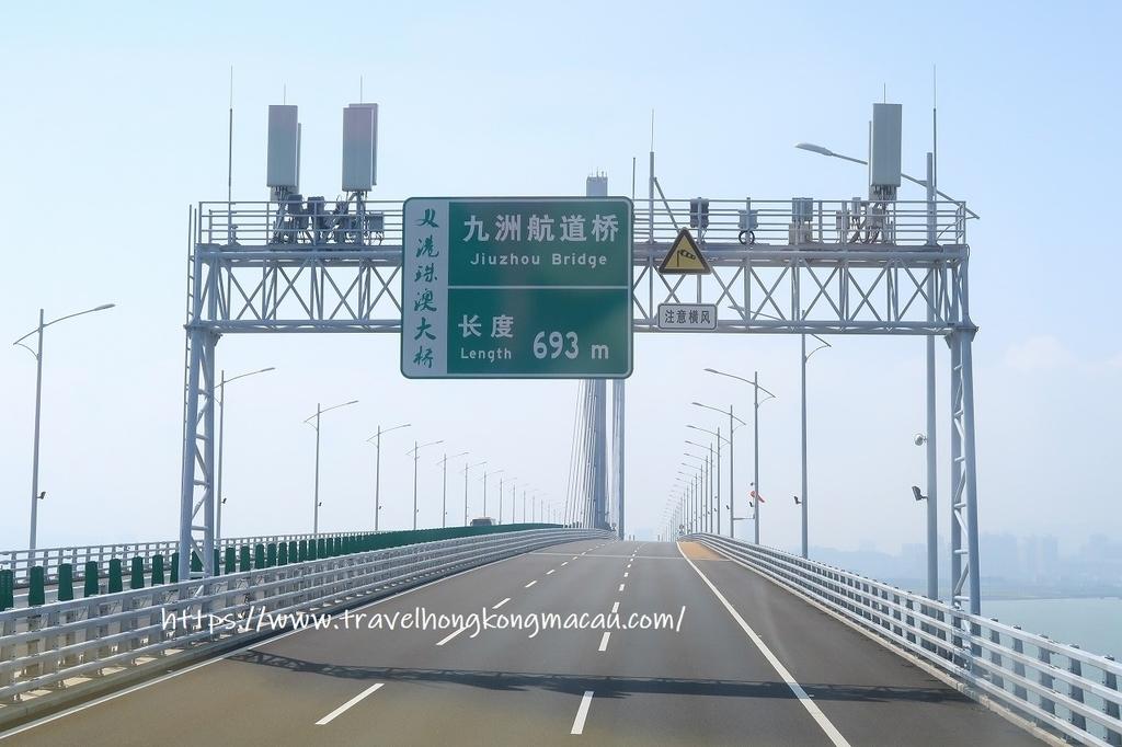 f:id:travelhongkongmacau:20181210125608j:plain