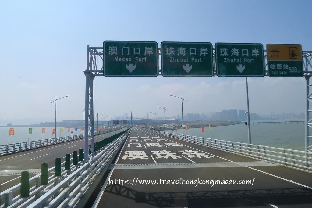 f:id:travelhongkongmacau:20181210125634j:plain
