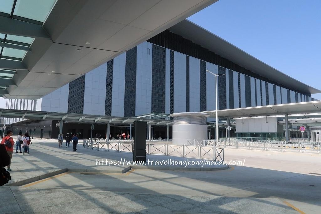 f:id:travelhongkongmacau:20181210125921j:plain