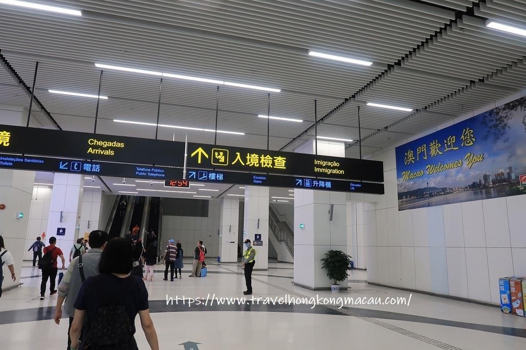f:id:travelhongkongmacau:20181210163037j:plain
