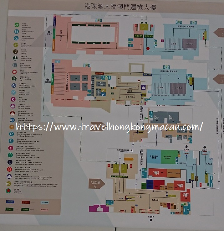 f:id:travelhongkongmacau:20181210163611j:plain