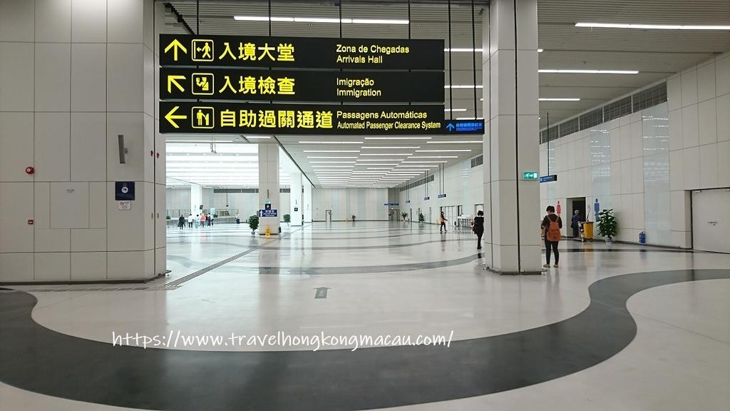 f:id:travelhongkongmacau:20181210163711j:plain