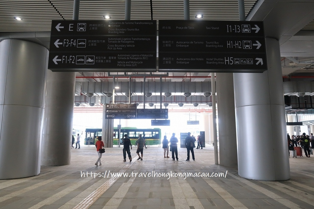 f:id:travelhongkongmacau:20181210163843j:plain