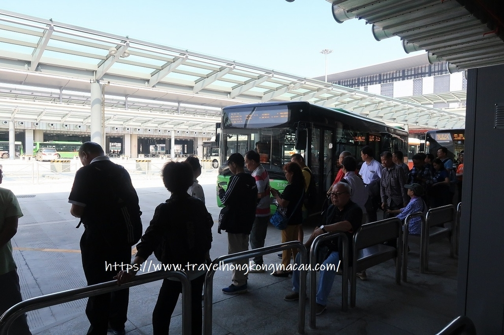 f:id:travelhongkongmacau:20181210170735j:plain