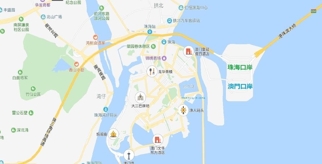 f:id:travelhongkongmacau:20181210173111j:plain