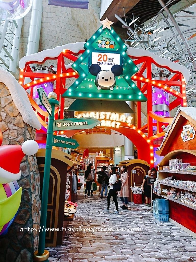 f:id:travelhongkongmacau:20181213225437j:plain
