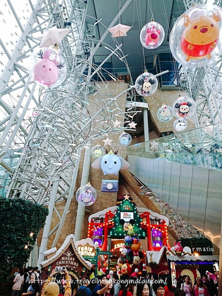 f:id:travelhongkongmacau:20181213225720j:plain